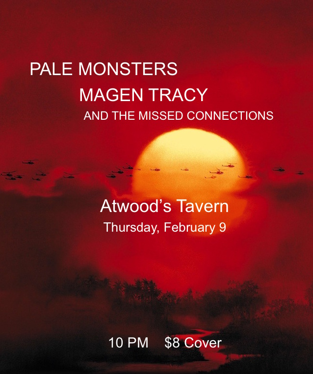 atwoods-tavernfebruary-9