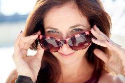 Kelly Davidson Photography