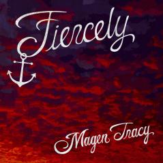 fiercely3
