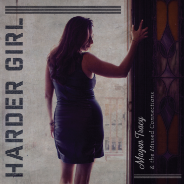 hardergirl_cover2
