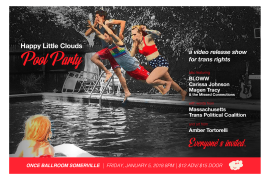 pool_jump_party_show-image_v2_print-border
